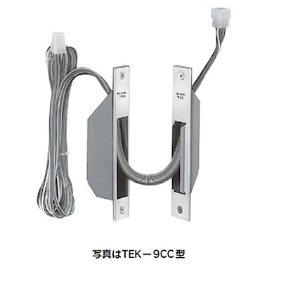 後付けで電気錠を付けたいとおっしゃる方がいます。その場合に問題になるのが信号線です。 ドア枠内でこちらを電源配線、スイッチ配線につなげる必要があります。 ですのでドア枠ごと交換しないと電気錠にならない訳です。 リフォーム […]