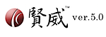 賢威5.0