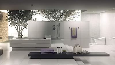 泡風呂で、LIxil/INAX製のものがありましたので参考程度ですが紹介させていただきます。 Sphiano(ソフィアノ)という商品で浴槽にビルトインされている器具で 泡を発生し、蒸発が少ないので浴槽内でメガネを掛けたま […]