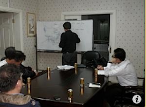 11月初旬に中国上海市付近に建材視察にいってきました。 そこでは床暖房の製造販売をしている会社と 日本向けに建材一般を輸出代行している会社をあわせて視察に伺いました。 輸出業務の実際の勉強会(於上海) ───────── […]