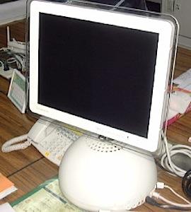 201201081507.jpg