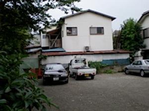 201201100809.jpg