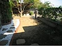 201201121545.jpg