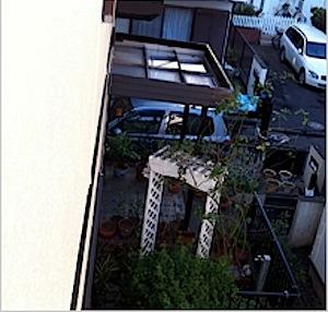 201201220632.jpg