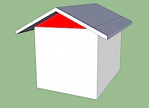 201201220837.jpg