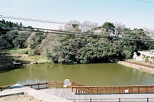 11/20-3 ローコストにするための工夫1鎌倉市「F」様邸 […]