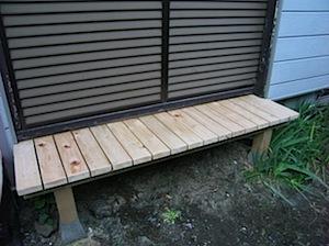 2008年に工事した横須賀市の木造住宅の賃貸住宅リフォームの様子です。 築年数がたっていることもありますので、あちこちが傷んでいます。 これらの修理リフォームでは、個別の職方を順番に呼んで工事をするというのが 普通のパタ […]