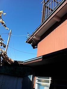 茅ヶ崎市の「W」様邸のリフォームをお受けしました。 築40年の木造住宅で、新築後10年ほどたっておかぐら(二階を増築)なさっています。 そのため、一部リフォームに具合が悪い点がありますが、調整しながら進めます。 亡くなっ […]