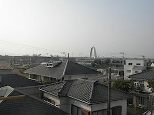 PA150012.jpg