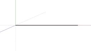 SketchUp2.png