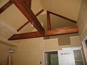 「F」様邸が完成し、お引渡をさせていただきました。 1──────────2 3──────────4 5──────────6 7──────────8 9──────────10 大工工事完了、現しの梁、束の塗装。  […]