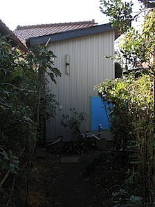 P2120005.jpg