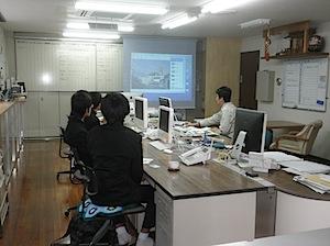 PC080005.JPG