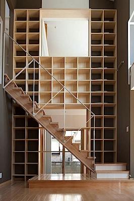 茅ヶ崎市「I3」邸の完成写真を一部紹介します。 居間吹き抜け […]