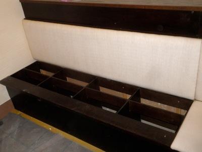 bench seat2