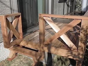 wood deck3