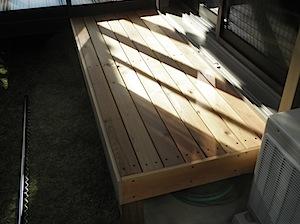 wood deck5