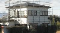 藤沢市「M2」様邸のネットワークカメラの設定の調整が成功しました。 原因はネットワークカメラの設定が保存されていない事とUPnPの設定が間違っていた事でした。 詳細はつながらないネットワークカメラとはでご覧ください。 下 […]