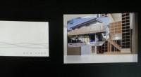 茅ヶ崎市「I3」様から、メンテナンスに伺ったおりに完成記念写真をいただきました。 お引き渡し後に施主様から品物をいただく事はなかなかありません。 少なからず当社で工事された建物を気に入ってくださっているあかしと自分では思 […]