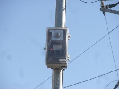 ネットワークカメラ3