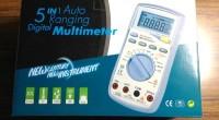 たびたびではありませんが、住宅環境では、騒音、湿度、温度を測定する機会があります。 長期間測定できる騒音計や温度湿度をはかることができるデータロガーを持っていますが、 メディアをパソコンに取り込んで表計算ソフトを使って解 […]