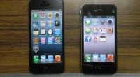 iPhoneを4から5に変えて便利になった点はもうひとつあります。操作面の凹凸が解消された点です。 そのため、セーブモードになっている時は、うらおもてがわかりづらくなった事がマイナスですが。 4の時は操作面に微妙に凹凸が […]