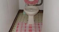 茅ヶ崎市の「K4」様邸のリフォームでトイレの改装、改造をしました。 既存の壁は繊維壁仕様ですので、長い間に壁が少しずつ崩れてきて、施主様が市販の化粧板を 壁にはって壁の崩れを止めていましたが、それも限界に来ました。 そこ […]
