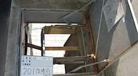 相模原市の「I」様所有のマンションの避難ハッチを交換しました。 建設当時の避難ハッチは、鉄製で築年数が経ってきますと錆などで劣化が進みます。 費用もかかる事ですので、順次交換をしている途中です。 まとめ工事は割引がありま […]