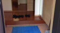 平塚市の「M」様邸ではお引渡前のハウスクリーニングが終わりましたので 掘りこたつの設置をします。 普通は半畳のタイプが多いのですが、こちらは一畳タイプですので大変大きく感じます。 天板が有ると感じがつかめませんから、天板 […]