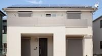 カメラマンさんに撮ってもらった、平塚市の「M」様邸の完成写真が出来ました。 自分などがコンパクトデジカメで撮る写真と比べ、明るいですし、 何しろデータ量が大きいですので読み込みに時間がかかります。 厨房 二階廊下──── […]