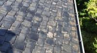 鎌倉市の「O3」様邸の屋根の点検を依頼されましたのでペンキ屋さんと一緒に伺いました。 下図のように模様になっているのではなく、表面塗装が剥がれがひどいですので、 ちょっと様子を見ると言うレベルではなく、すぐに保護材の塗装 […]