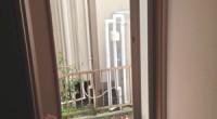 茅ヶ崎市「N3」様邸から玄関網戸の見積もり依頼を頂きました。 網戸が全窓標準装備の新築住宅でも、玄関や勝手口は網戸が標準装備ではありません。 そこであとから注文を頂くことがあります。左右にスライドさせるロール式のものが  […]