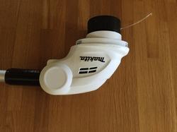 電池式草刈り器6