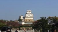 姫路城の平成の大改修が終って、城全景が見える事に折よく行ってくることができました。 別名白鷺城といわれるくらいに美しいと言われるほどですので見ていて感銘します。 美しい風景を見ていると落ち着きます。安いホテルにとまったの […]