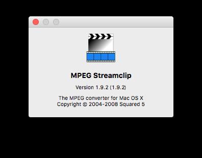 Stream clip 1